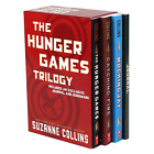 2012 NECA The Hunger Games Trading Cards 5