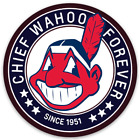 Cleveland Indians Collecting and Fan Guide 22