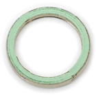 NTB Exhaust Gasket GK260 330 35 SUPER CAB50 70 90 50cc Scooter MotorCycle M1812