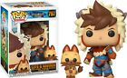 Ultimate Funko Pop Monster Hunter Figures Gallery and Checklist 31