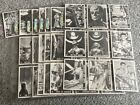 1966 Topps Lost in Space Trading Cards 18
