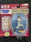 ⚾️ 1996 STARTING LINEUP - HARMON KILLEBREW - TWINS - COOPERSTOWN (CONVENTION)