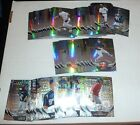2011 Bowman Platinum Baseball 47