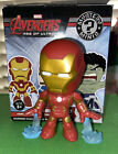 2015 Funko Avengers: Age of Ultron Mystery Minis 9