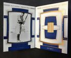 Top 10 Ty Cobb Baseball Cards of All-Time 24