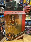 Wonder Woman Action Figures Guide and History 67