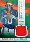 2014 Panini Boxing Day Trading Cards 13