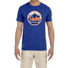 New York Mets Collecting and Fan Guide 38