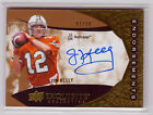 2014 Upper Deck Exquisite Collection Football Cards 11
