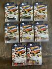 Hot Wheels 2013 Holiday Christmas Set VHTF COMPLETE