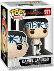 Ultimate Funko Pop Karate Kid Figures Checklist and Gallery 15