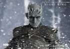 Ultimate Guide to Game of Thrones Collectibles 48