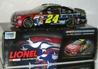 2013 Jeff Gordon 24 AARP NASCAR SALUTES 1 24 car62 1316 AWESOME must have RARE