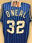 Shaquille O'Neal Cards, Rookie Cards and Autographed Memorabilia Guide 37