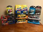 Nascar diecast Entire collection NM to Mint condition