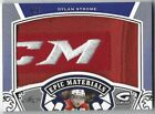 2016 Leaf Genesis Hockey Cards - Out Now 19