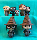 2017 Funko Harry Potter Mystery Minis Series 2 8
