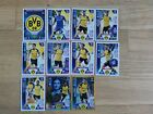 2018-19 Topps UEFA Champions League Match Attax Soccer Cards 21