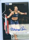 2020 Topps UFC MMA Cards 31