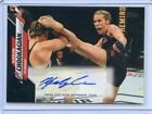2020 Topps UFC MMA Cards 36
