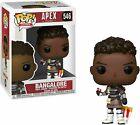 Ultimate Funko Pop Apex Legends Figures Gallery and Checklist 19