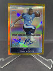 Sleeper Rookie Cards: Five 2009 Second Day NFL Draft Picks to Watch 9