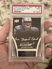 2009 Upper Deck Exquisite Collection Football Cards 8