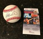 Mike Schmidt Cards, Rookie Cards and Autographed Memorabilia Guide 69