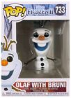 2015 Funko Pop Disney Frozen Series 2 Vinyl Figures 43