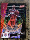 John Wall National Convention Exclusive Cards Offer Collectors a Pair of Hidden Gems 15
