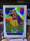 Top Green Bay Packers Rookie Cards of All-Time 72