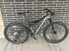 CANNONDALE SCALPEL SI CARBON 2 SMALL 2020