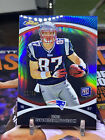 Rob Gronkowski Rookie Card Guide and Checklist 13