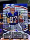 Rob Gronkowski Rookie Card Guide and Checklist 19