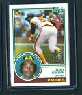 Tony Gwynn Game-Used Memorabilia and Awards to Be Sold at Auction 18