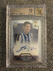Top Selling 2014 Panini Prizm World Cup Autographs  38