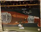 Pittsburgh Pirates Collecting and Fan Guide 85