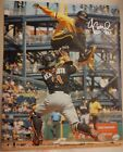 Pittsburgh Pirates Collecting and Fan Guide 68
