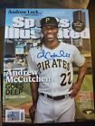 Pittsburgh Pirates Collecting and Fan Guide 74