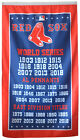 Boston Red Sox Collecting and Fan Guide 5
