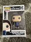 Funko Pop The Addams Family Vinyl Figures 35