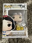 Ultimate Funko Pop Snow White Figures Checklist and Gallery 40