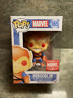 Funko POP! #165 Marvel Collector Corps Exclusive Hobgoblin Figure
