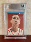 Stephen Curry Rookie Cards and Autograph Memorabilia Guide 46