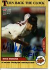 Hall of Fame Mike! Top 10 Mike Mussina Baseball Cards 18