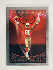 Jerry Rice Rookie Card and Autograph Memorabilia Guide 22