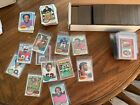 1976 Topps Football Cards 3