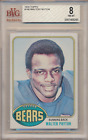 Walter Payton Football Cards: Rookie Cards Checklist and Buying Guide 15