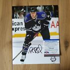 Rob Blake Cards, Rookie Cards and Autographed Memorabilia Guide 37