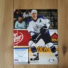 Rob Blake Cards, Rookie Cards and Autographed Memorabilia Guide 38